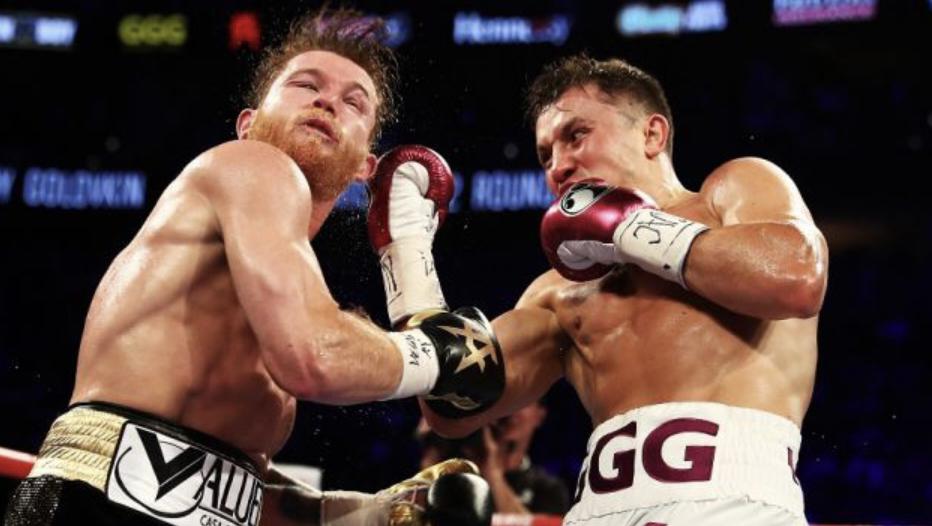 Sergey Kovalev is my most hard fight, acknowledges Canelo Alvarez