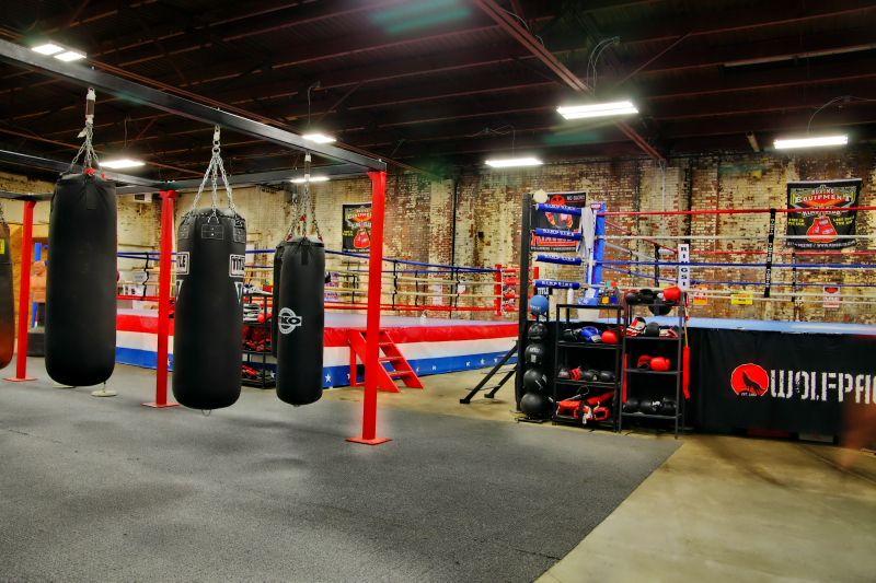 WBC sanctions Anthony Joshua, Tyson Fury fight